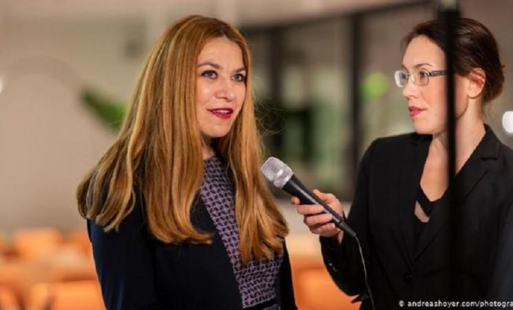 Uspješne bh. žene u Austriji