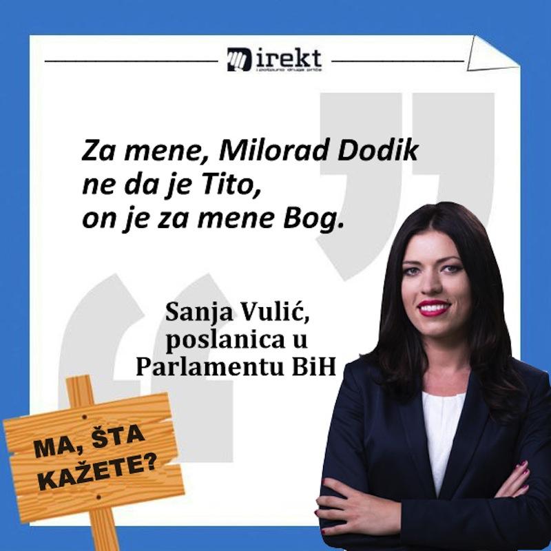 sanja-vulic-bog