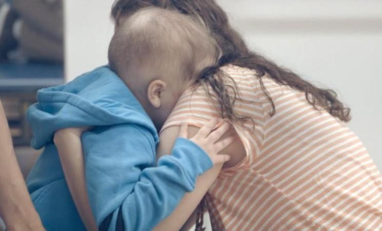 Pa preživi - 130.000 djece u BiH na socijalnoj pomoći