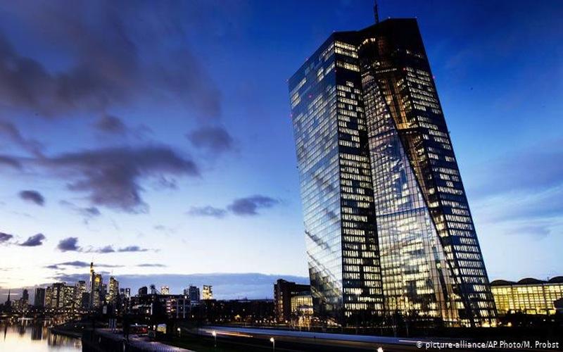 evropska-centralna-banka
