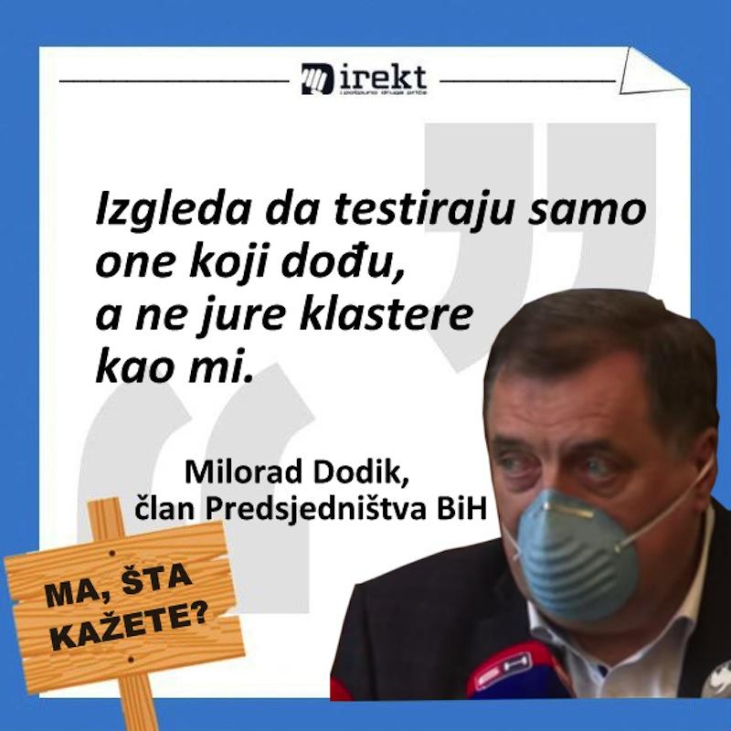 milorad-dodik-klaster