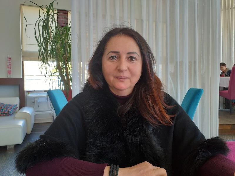 ljiljana-cickovic