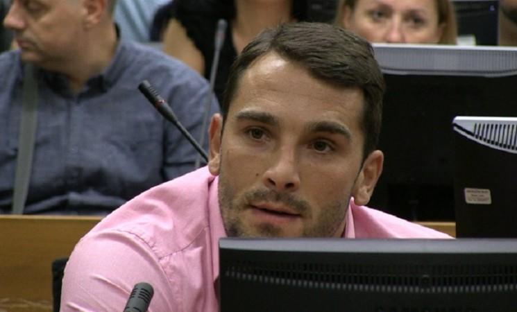 Čoliću povećana kazna za pokušaj ubistva novinara Kovačevića