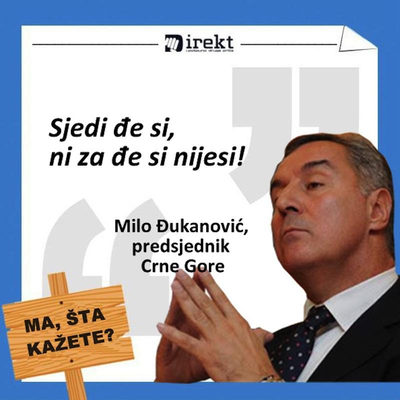 milo-djukanovic