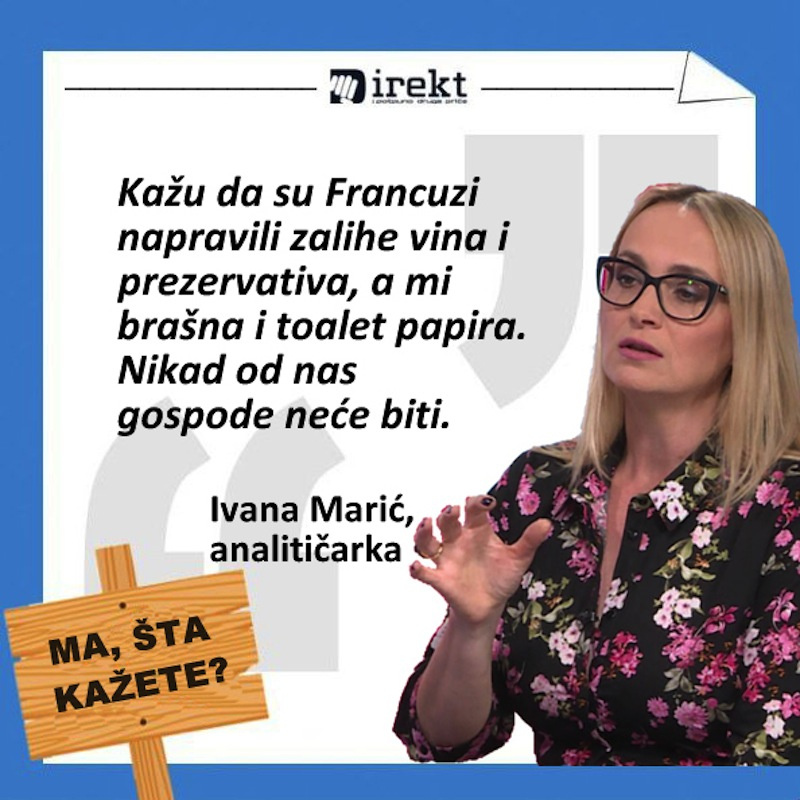 ivana-maric-plemstvo