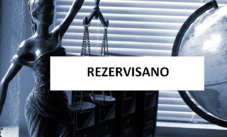 Za godinu dana samo jedna presuda za korupciju po predmetima Tužilaštva BiH