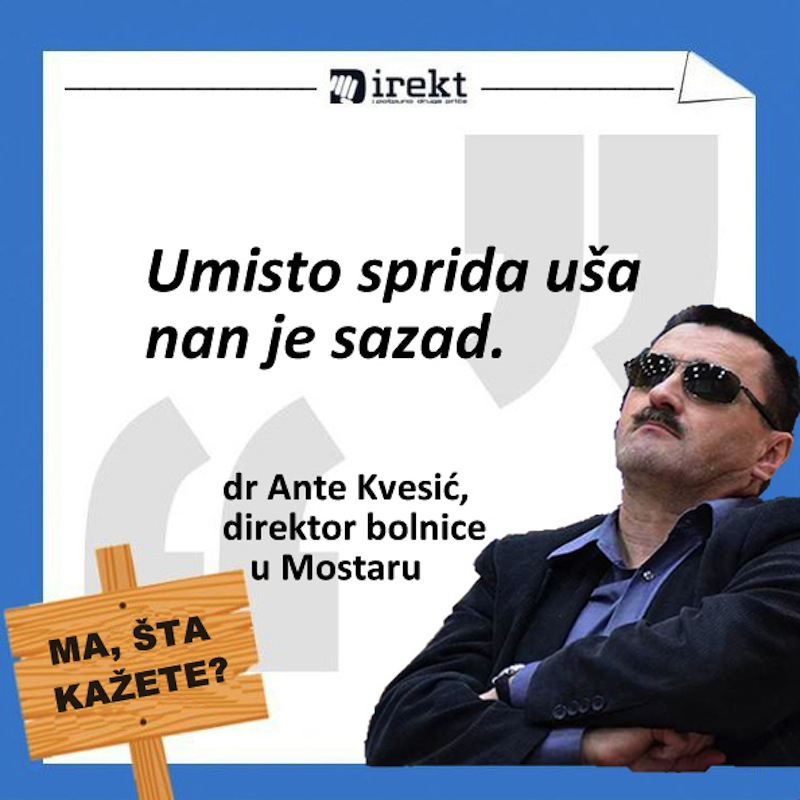 ante-kvesic-mostar