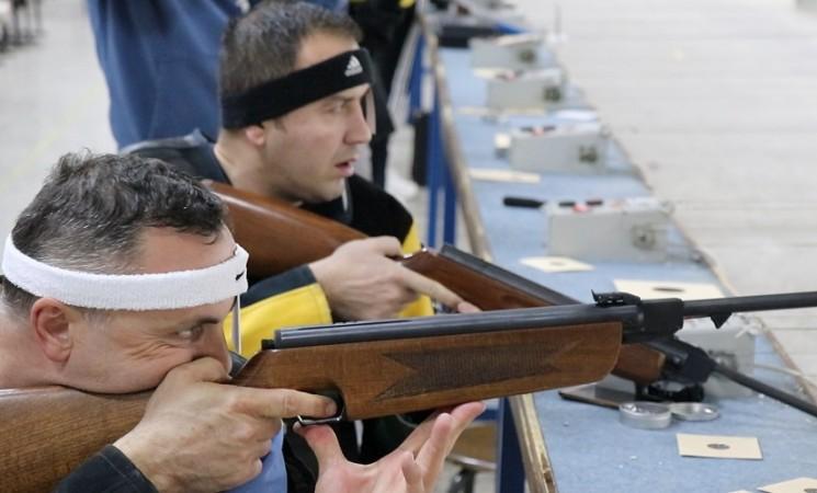 Trebinje: Kad je streljaštvo i više od sporta (VIDEO)
