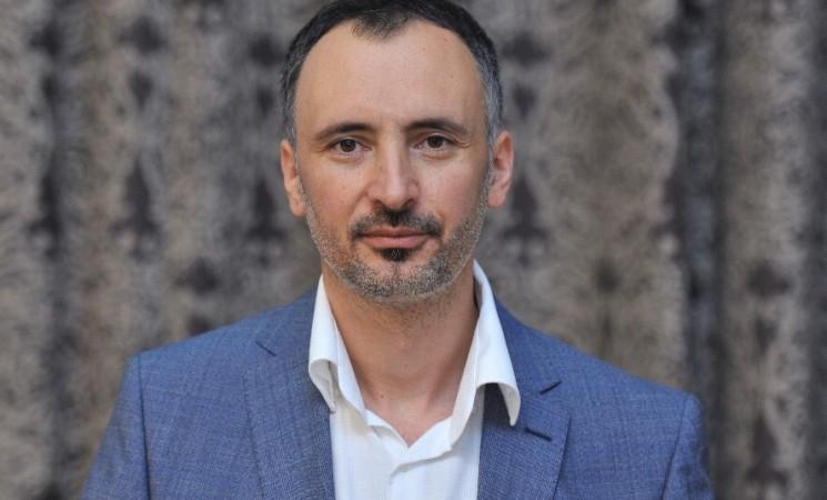 "Da li siromašni narodi Balkana finansiraju bogati Zapad – ""Superhik"""