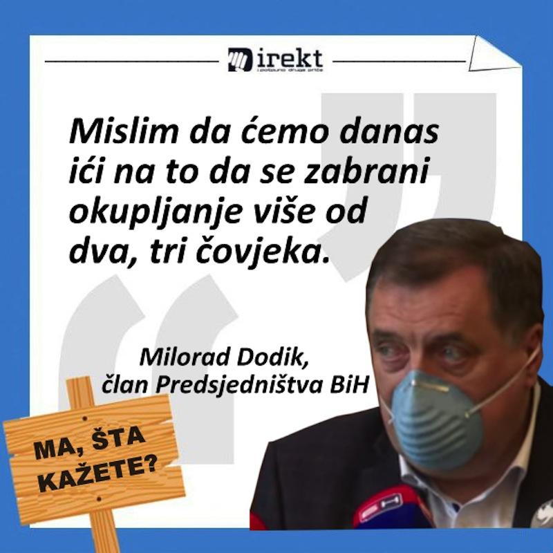 milorad-dodik-zabrana
