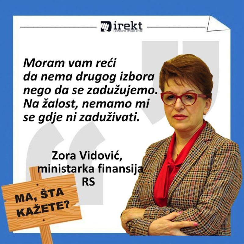 zora-vidović-zaduzivanje