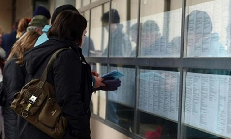 U Srpskoj već otpušteno 400 radnika