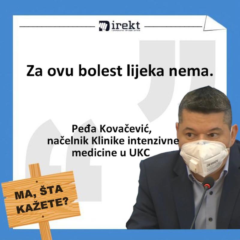 pedja-kovacevic