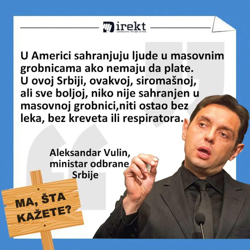 aleksandar-vulin
