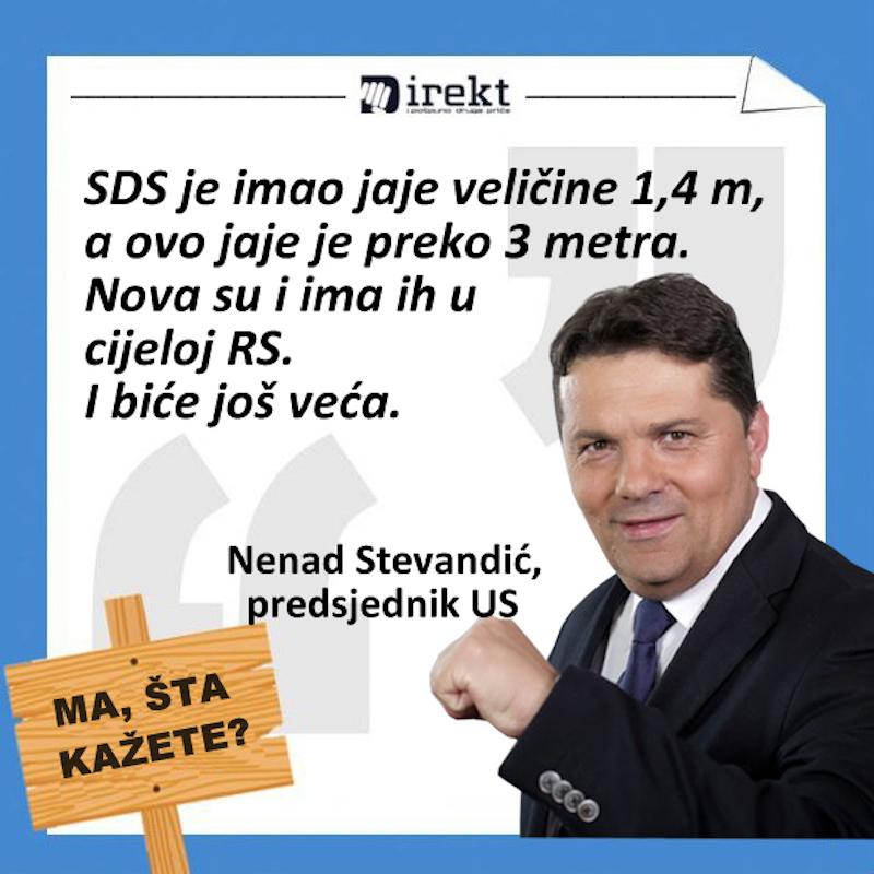 nenad-stevandic