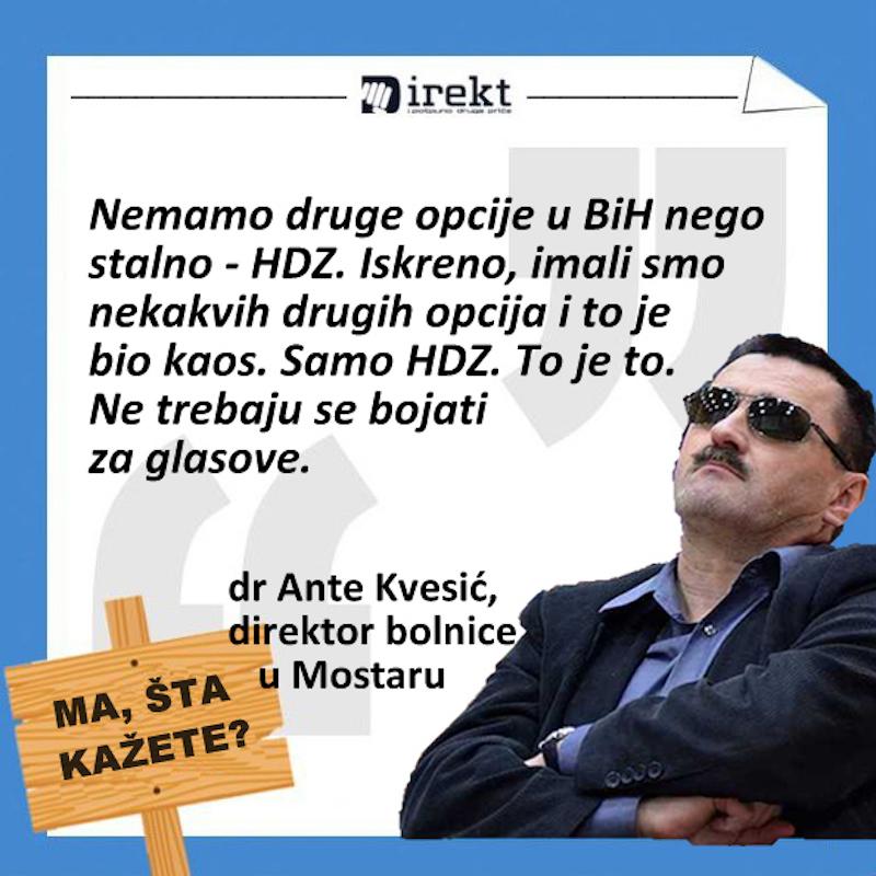 ante-kvesic