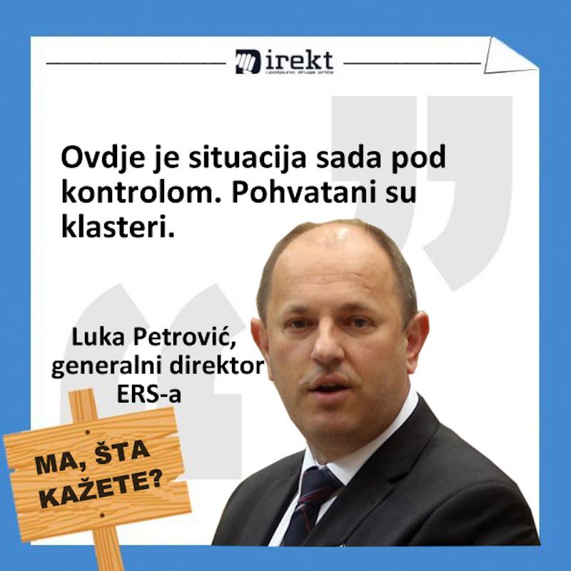luka-petrovic-klaster