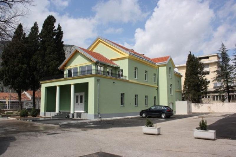 Medical d.o.o. Mostar