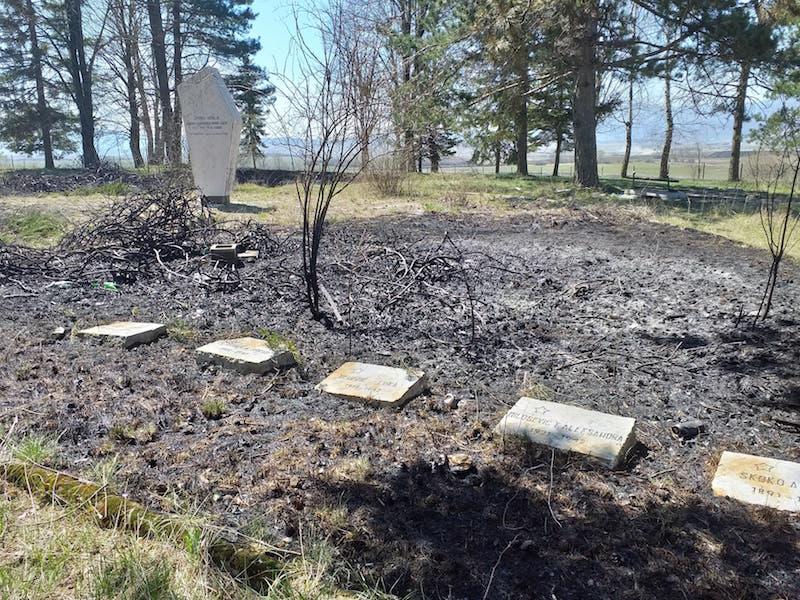 partizansko-groblje-gacko