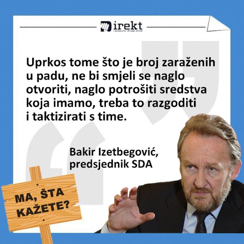 bakir-izetbegovic