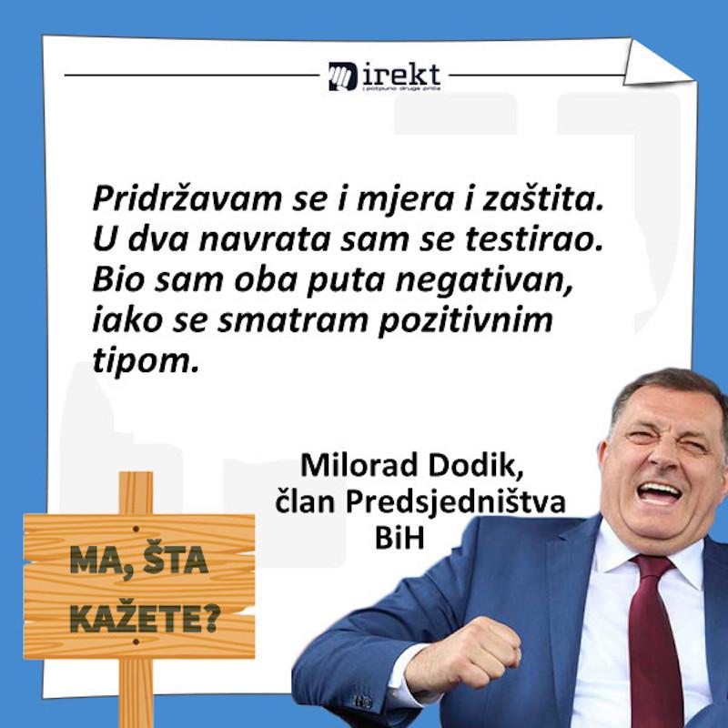 milorad-dodik-tip