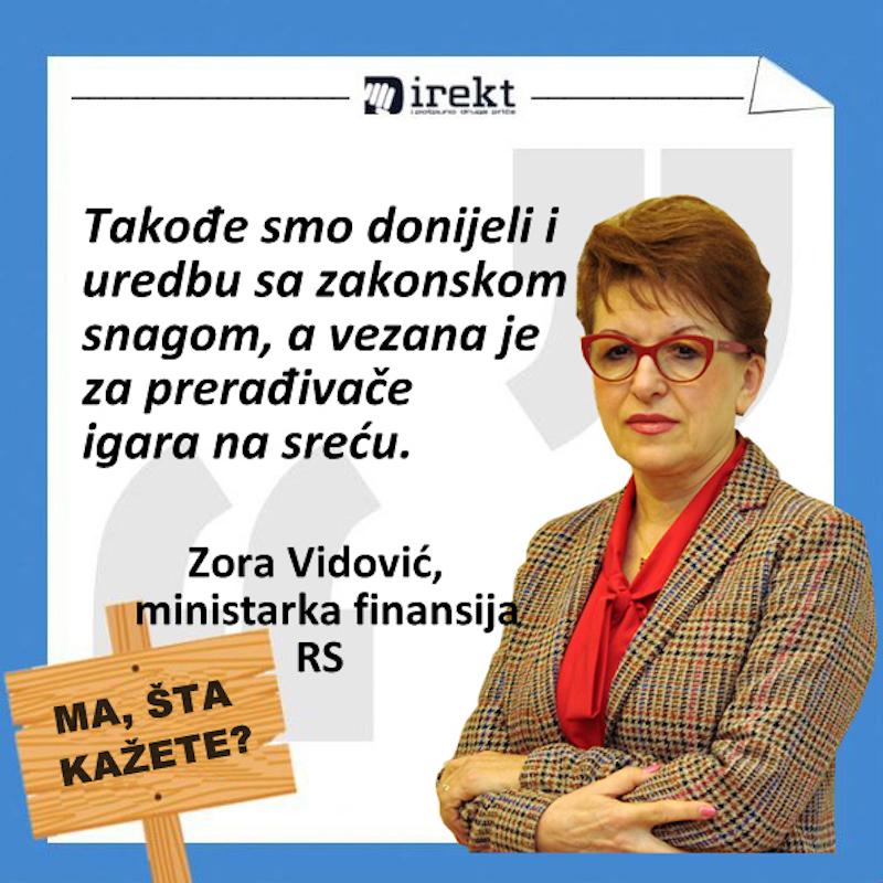zora-vidović-preradjivaci