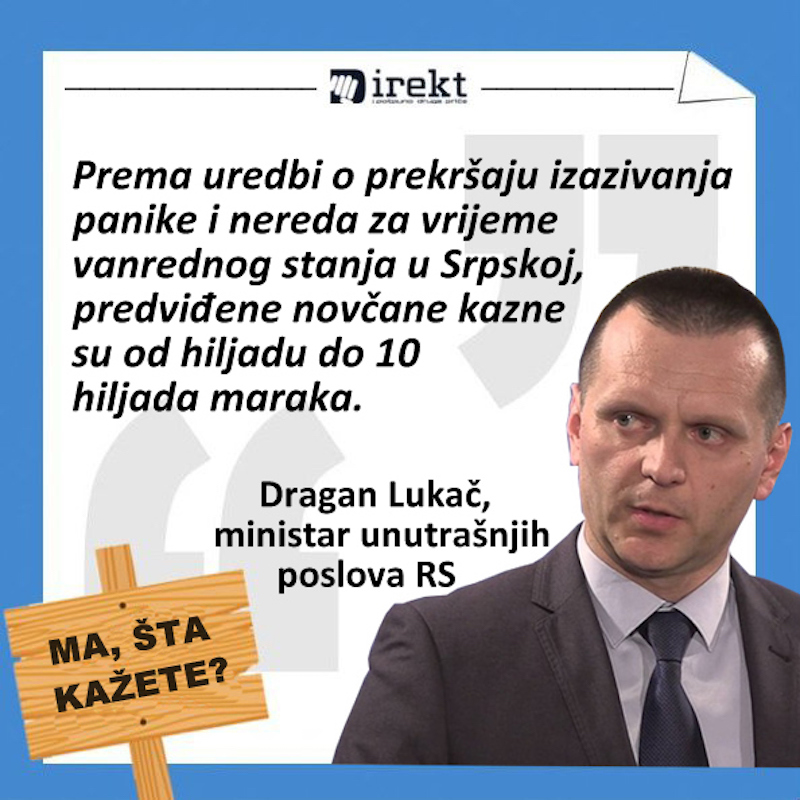 dragan-lukac-uredba