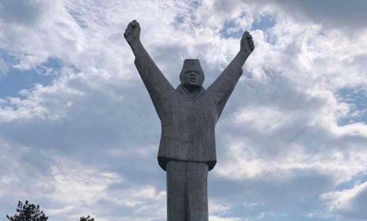 Rade Končar i Stevan Filipović - zaboravljeni heroji
