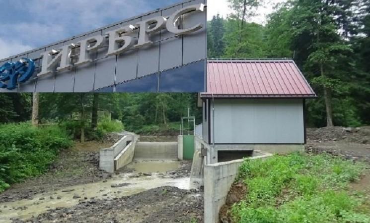 IRB RS kreditira ekološku katastrofu i sumnjive poslove