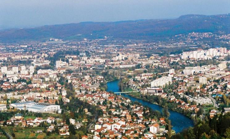 Srpska uzima kredit od 25 miliona za registraciju nekretnina