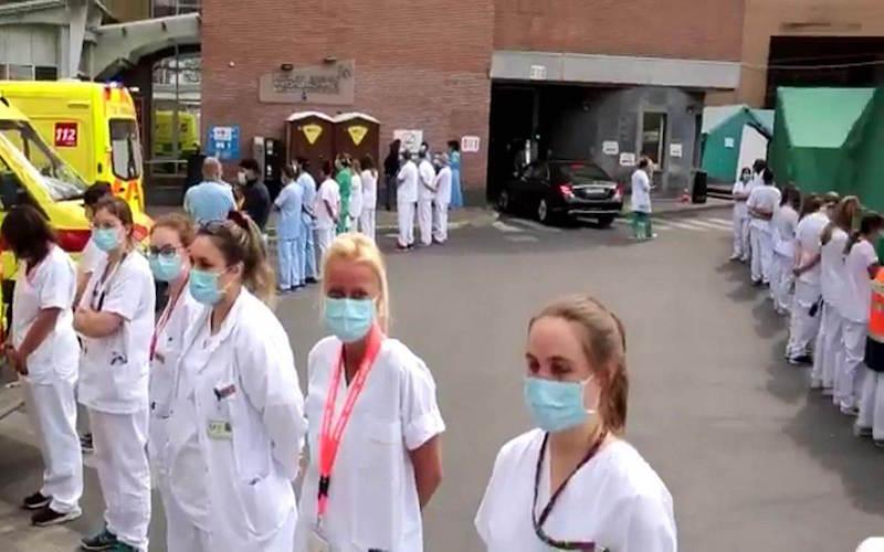 bolnica-belgija