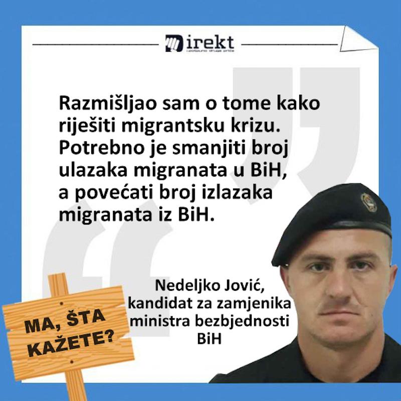 nedeljko-jovic-kandidat