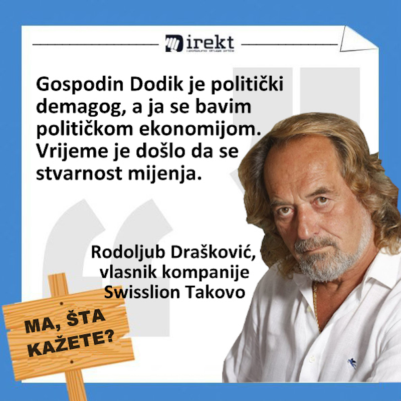rodoljub-draskovic