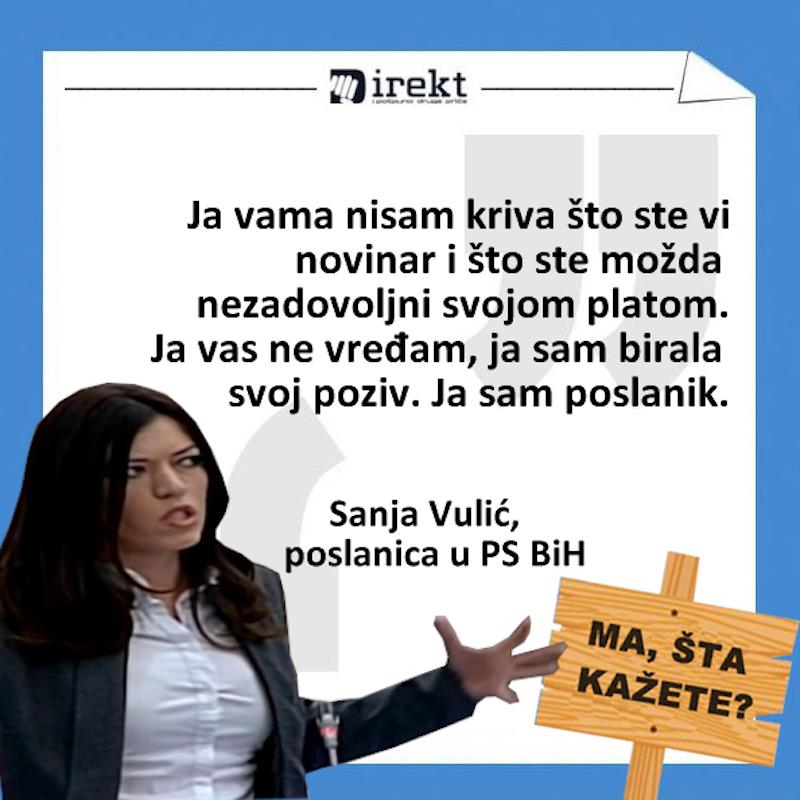 sanja-vulic-ja