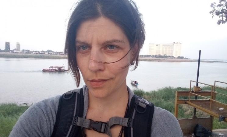 Ana Baćević: Naučnici savetuju, odluke donose političari