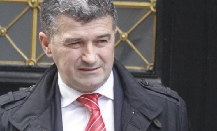 Iz FUCZ više od 2 miliona za Patrio Visoko: Krije li se Kadrija Kolić advokat direktora Solaka iza ove firme