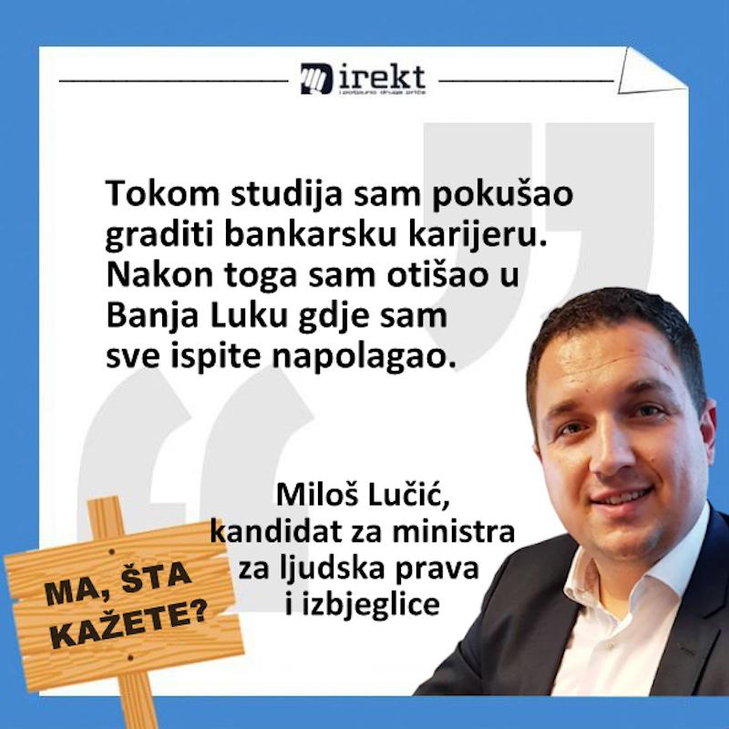 milos-lucic