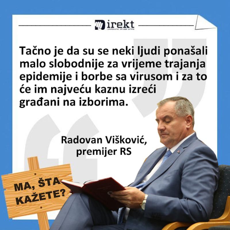 viskovic-radovan-kazna