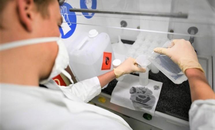 U Hercegovini još 6 oboljelih od korona virusa