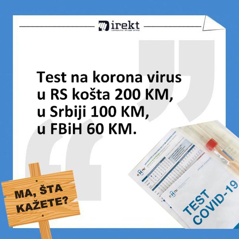 test-covid-19