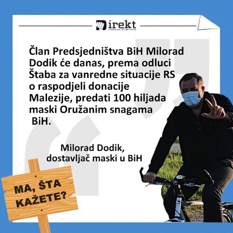 milorad-dodik-maske