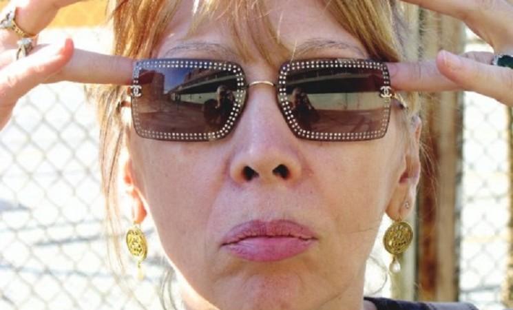 Doktorka Tijana Mandić: Dopustite sebi da razmišljate o budućnosti