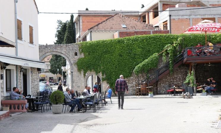 Novi zaraženi u Trebinju i Ljubinju