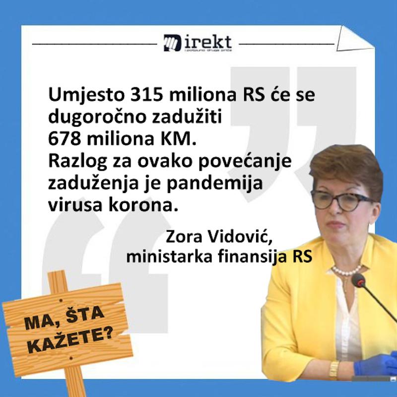 zora-vidovic