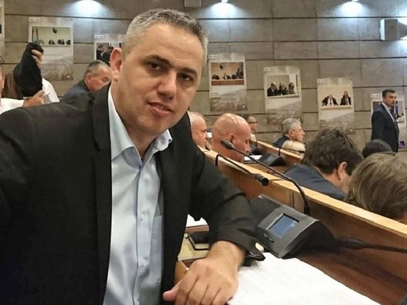 Amer Obradović