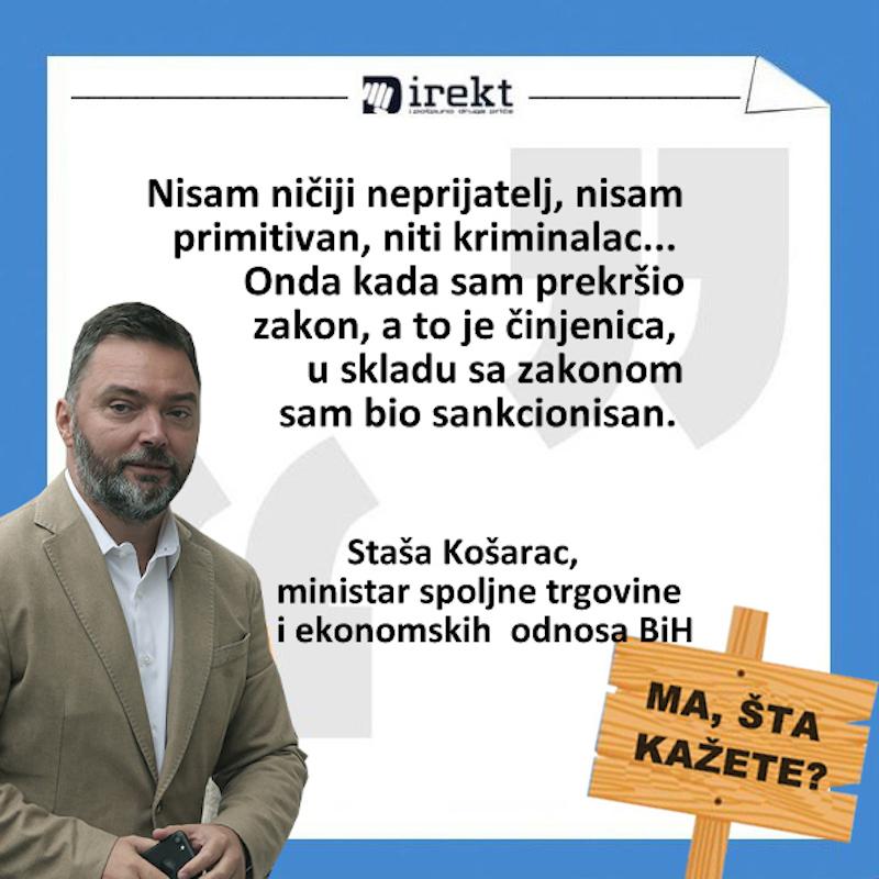 stasa-kosarac