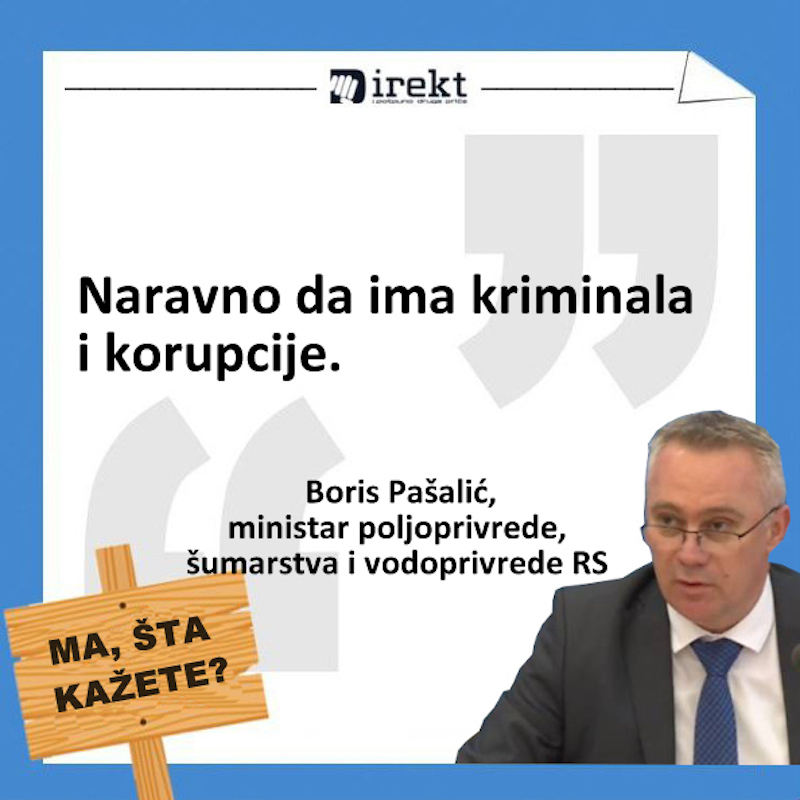boris-pasalic
