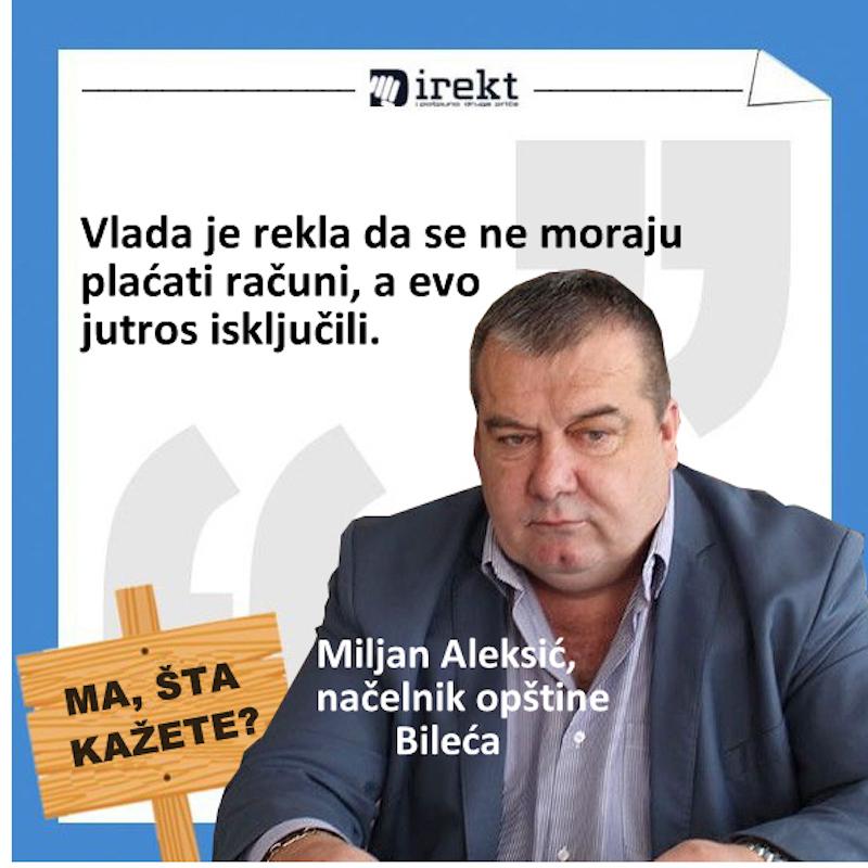 miljan-aleksic