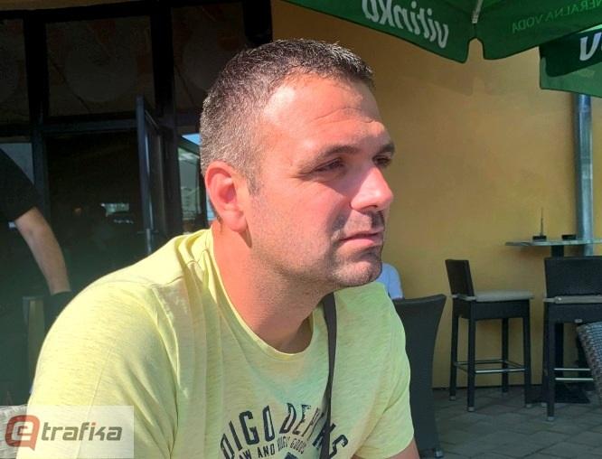 Vladimir Đapić