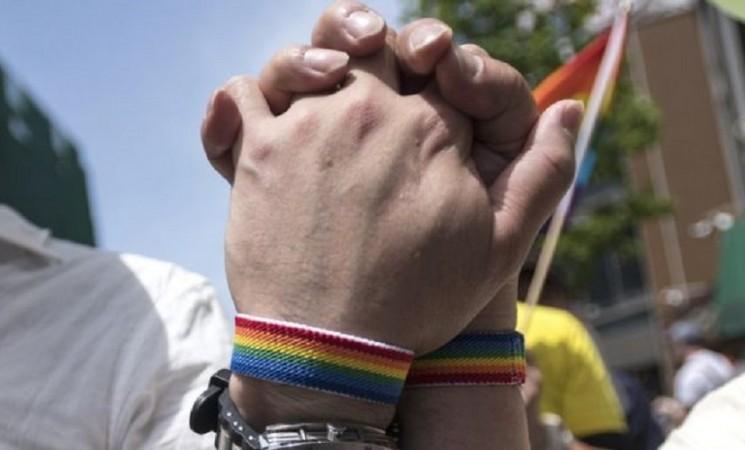 Šta usvojeni zakon o istopolnom partnerstvu znači za Crnogorce